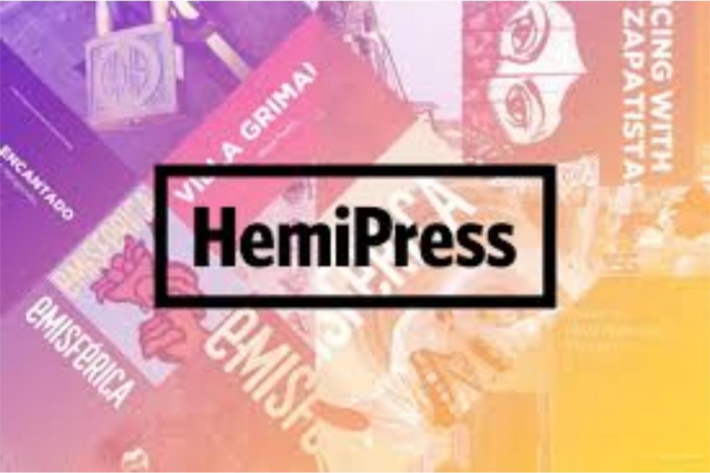 HemiPress: publicaciones académicas multimedia