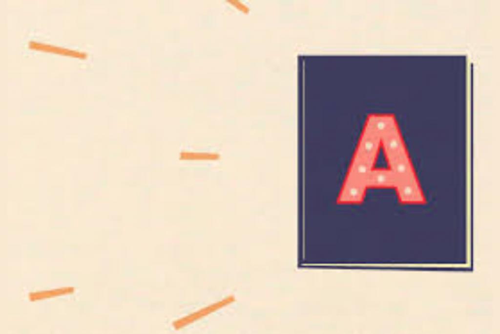 Concurso de Proyectos Editoriales para Libros de Arte del Fondo Nacional de las Artes