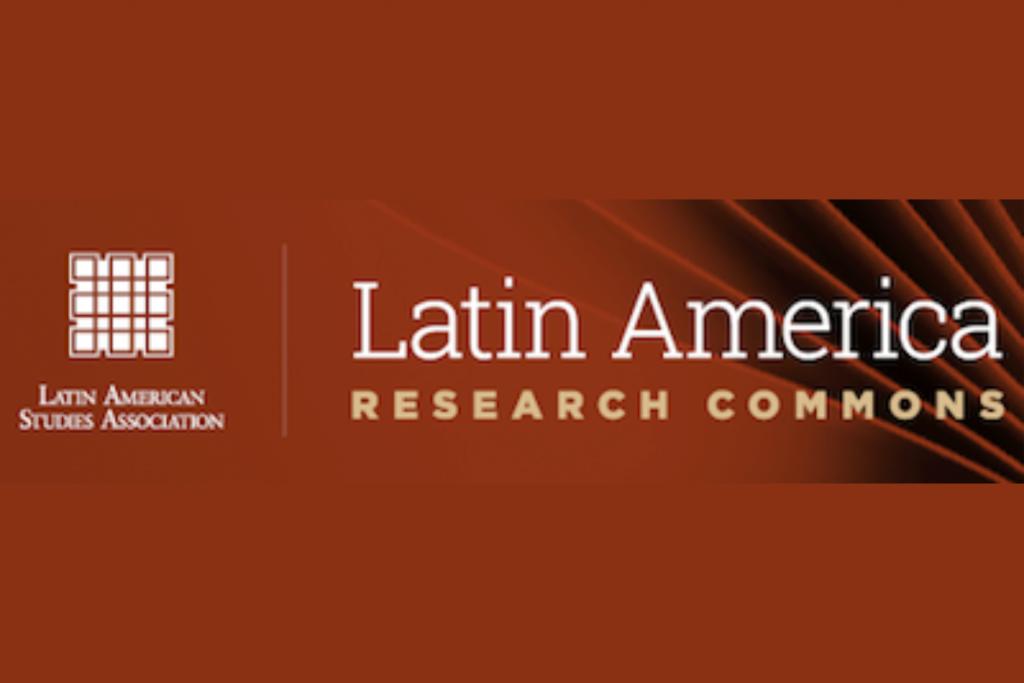 Convocatoria para la Publicación de Libros Académicos – LARC