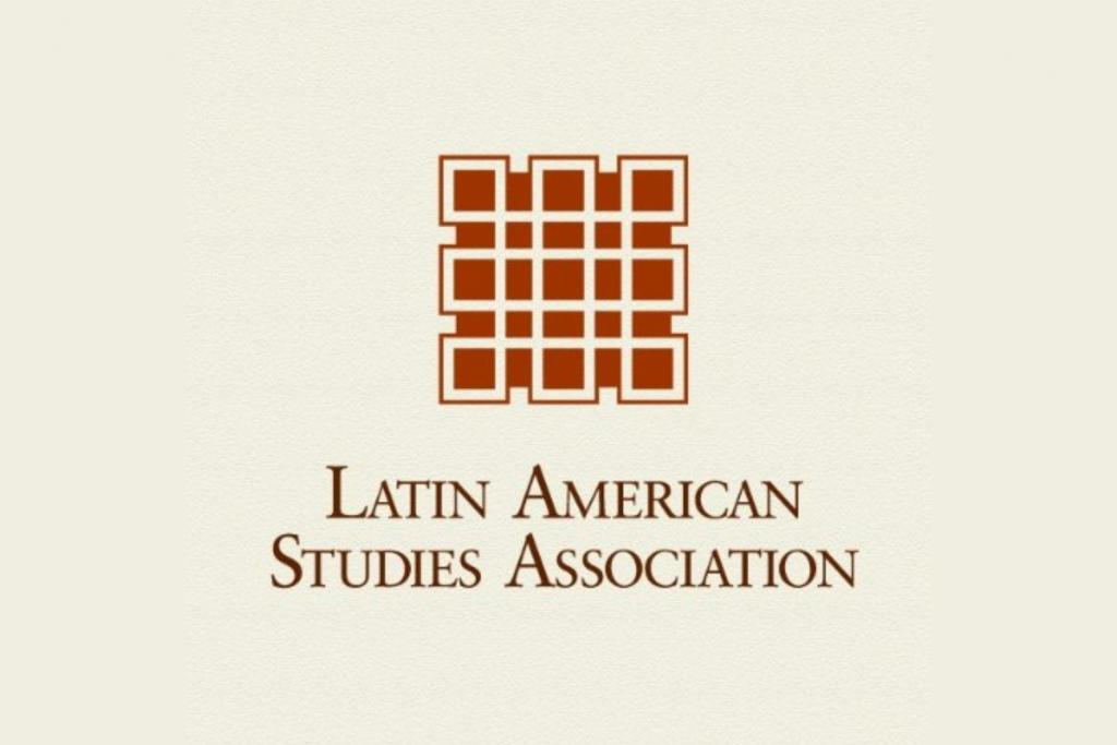 Asociación de Estudios Latinoamericanos (LASA)