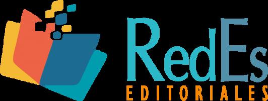 Red de Estudios Editoriales