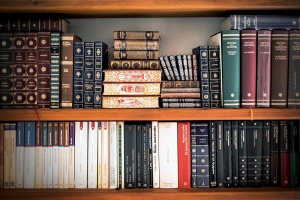 Producción de conocimientos sobre la edición