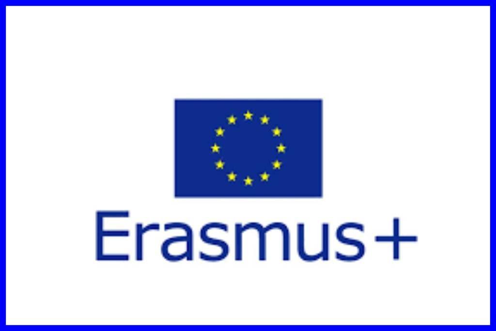 Becas Erasmus+ 2019