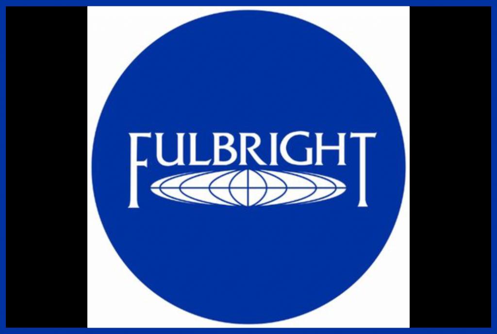 Becas de Posgrado Fulbright