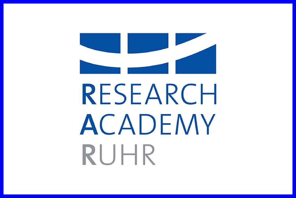 Programa de investigación de la University Alliance Ruhr