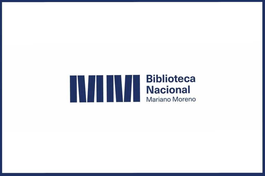 III Jornadas sobre la Historia de las Políticas Editoriales en la Argentina e Iberoamérica