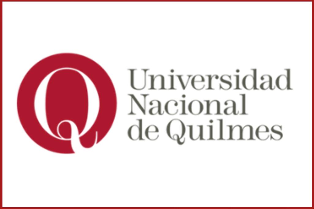 Espacios, Redes y Figuras de la Cultura Escrita – Proyecto I+D (UNQ)