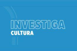 Investiga Cultura