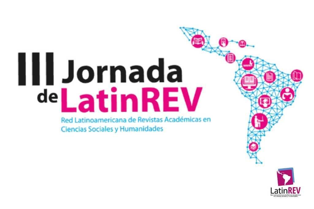 III Jornada de la Red Latinoamericana de Revistas