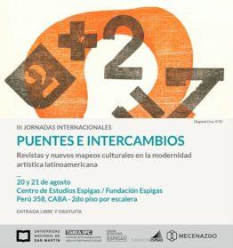 Estudios sobre Revistas Culturales Latinoamericanas