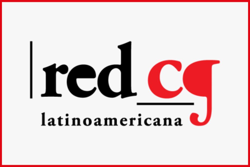 Red Latinoamericana de Cultura Gráfica